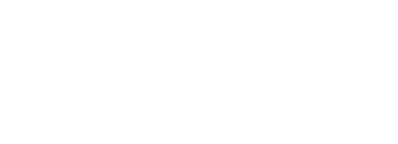 Moore's Turf Solutions