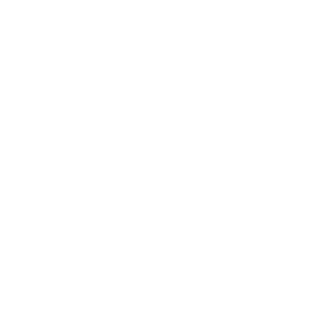 moores turf solutions